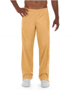 Mithra Warmup Pant-32-Orange