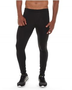 Livingston All-Purpose Tight