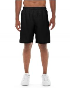 Cobalt CoolTech™ Fitness Short-32-Black