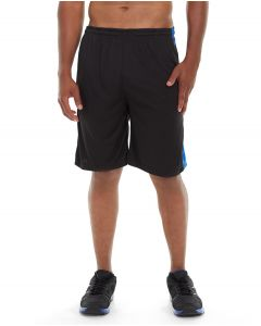 Rapha  Sports Short-36-Black