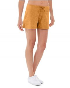 Maxima Drawstring Short-28-Orange