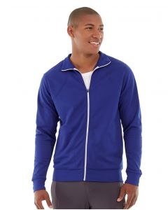 Jupiter All-Weather Trainer -M-Blue