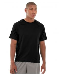 Helios EverCool™ Tee-S-Black