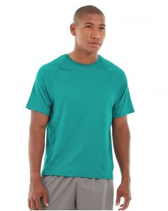 Helios EverCool™ Tee-L-Blue