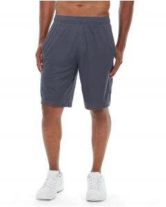 Lono Yoga Short-32-Gray