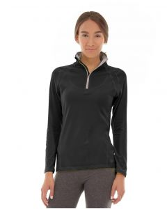 Nadia Elements Shell-XL-Black