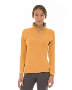 Nadia Elements Shell-L-Orange