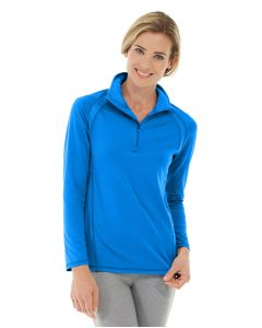 Neve Studio Dance Jacket-XL-Blue