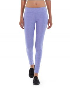 Emma Leggings-28-Blue