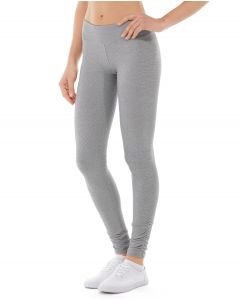 Sahara Leggings-29-Gray
