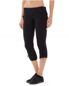 Carina Basic Capri-29-Black