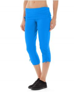 Carina Basic Capri-28-Blue