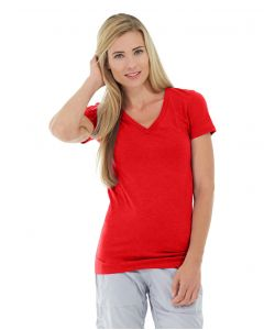 Elisa EverCool™ Tee-M-Red