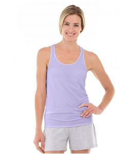 Breathe-Easy Tank-XL-Purple